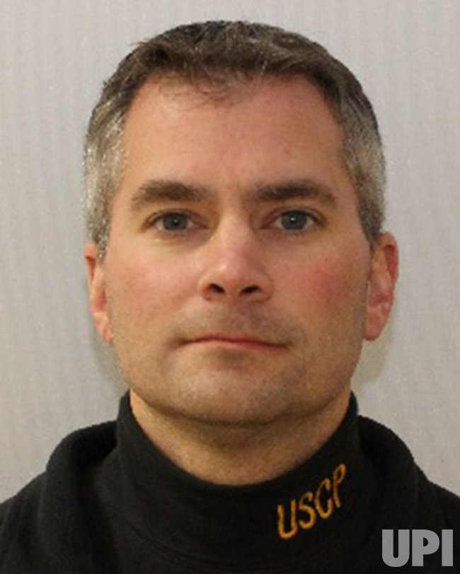 USCP Announces Death of Officer Brian D. Sicknick Due to Injuries Sustained During Election Protest