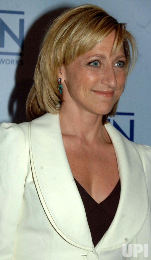 A&E NETWORK UPFRONTS 2006