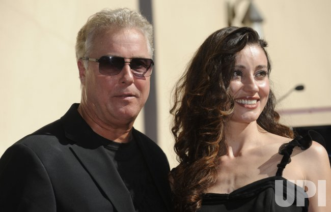 Pictures of william petersen and wife, lots of pussy porn
