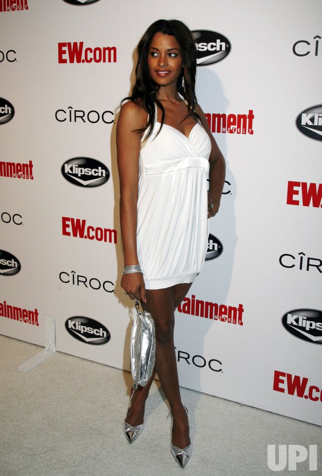 Entertainment Weekly Grammy After-Party