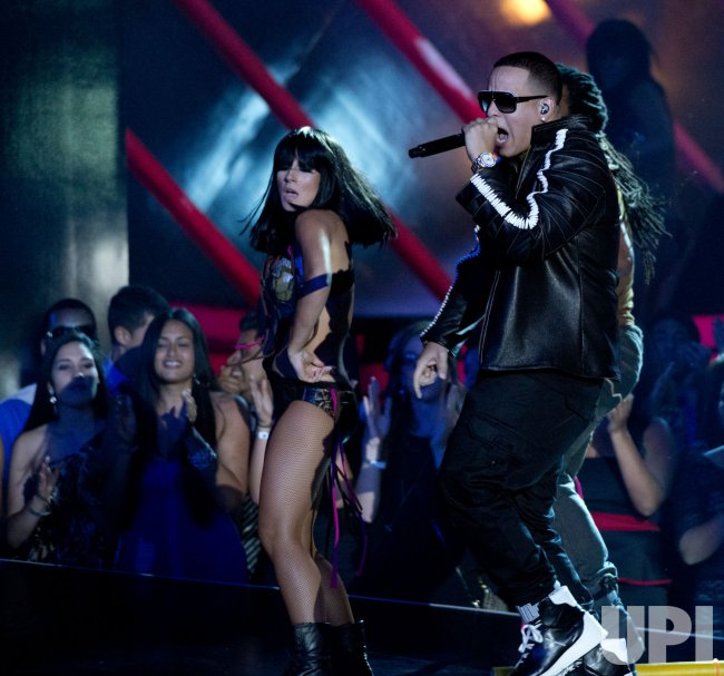 2013 Billboard Latin Music Awards