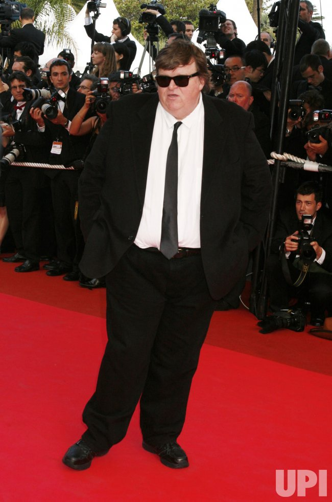 61st Annual Cannes Film Festival