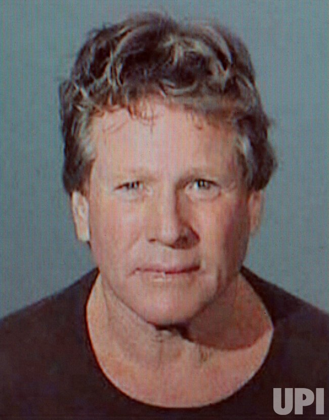 ACTOR RYAN O'NEAL ACCUSED OF ASSAULTING SON