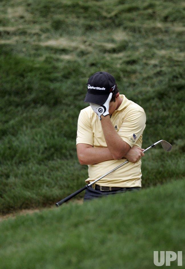 2006 PGA CHAMPIONSHIP