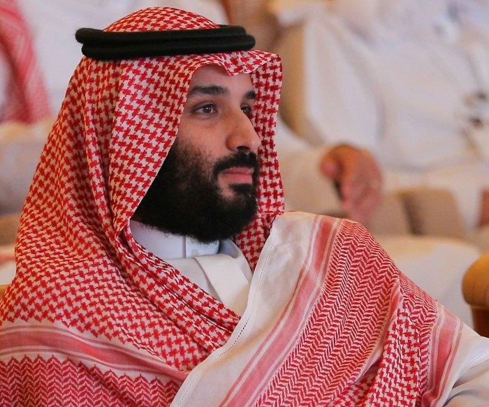 Trump to get full CIA report on Khashoggi death Tuesday