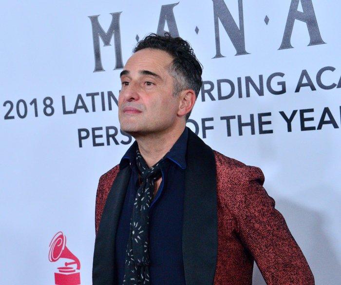 Jorge Drexler, Luis Miguel win big at 19th Latin Grammys