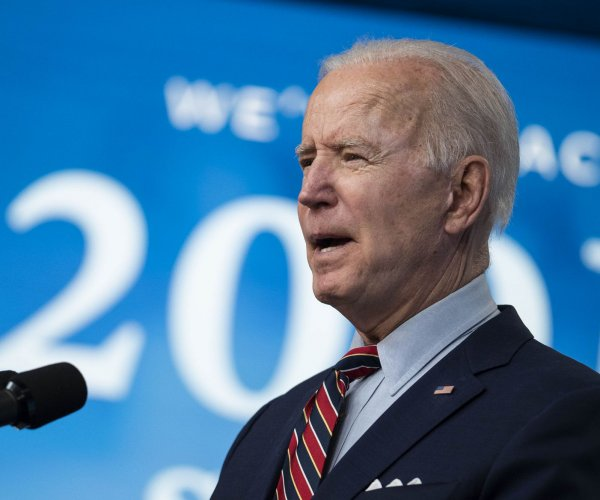 Biden urges businesses to use paid leave for workers to get COVID-19 vaccine