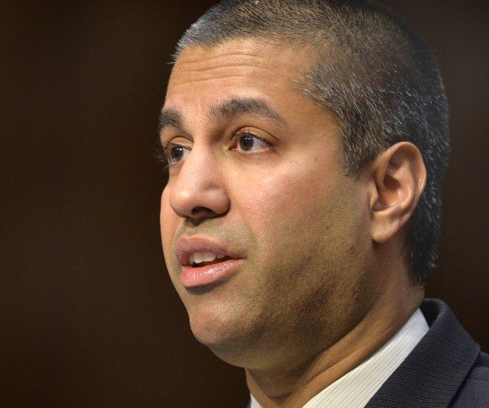 FCC chief wants to roll back net neutrality rule
