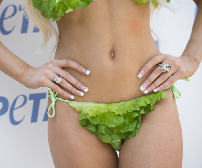 Celebrating the bikini at 70