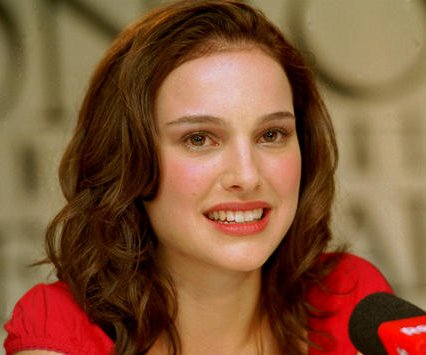 Natalie Portman turns 40: a look back