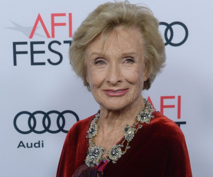 Cloris Leachman, star of 'Mary Tyler Moore,' 'DWTS' dies at 94