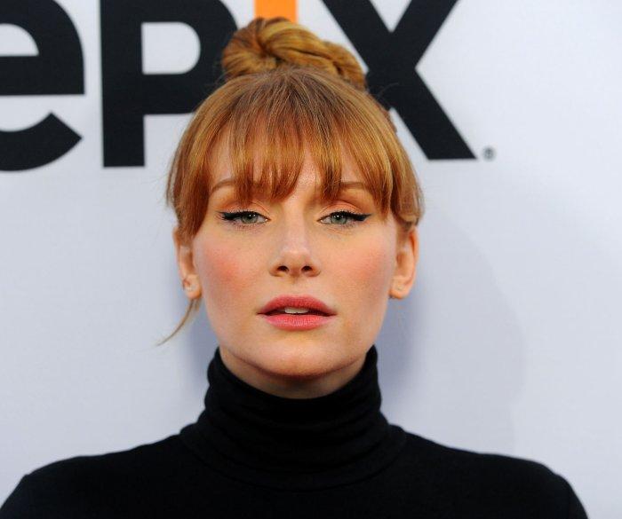 'Under the Gun' premieres in Beverly Hills