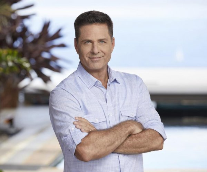 'Temptation Island' host Mark Walberg: Expect finale surprises