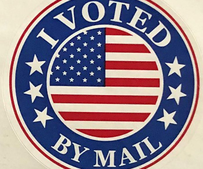 Pennsylvania Supreme Court rejects signature matching on mail-in ballots