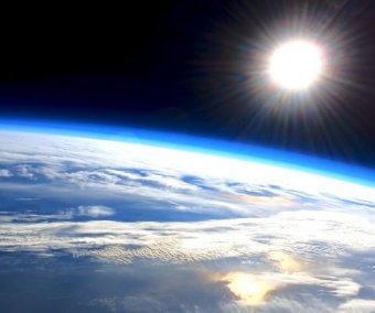 Florida-based space balloon company launches ticket sales