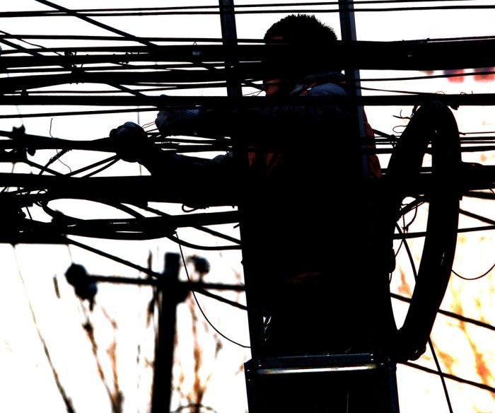 IEA: An electrified world would cost $31B per year