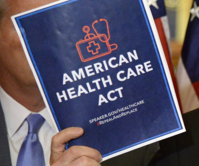 Republicans to revive Obamacare repeal with amendment