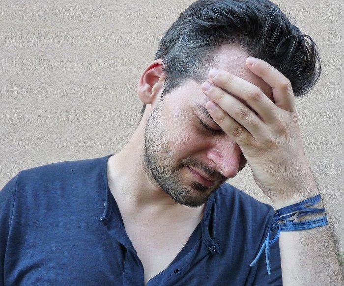 New Allergan migraine drug seems effective in trial