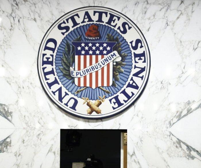 Democrats eye several Senate races that could flip party control