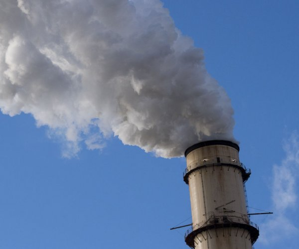IEA: World on track to erase COVID-19-related climate gains in 2020