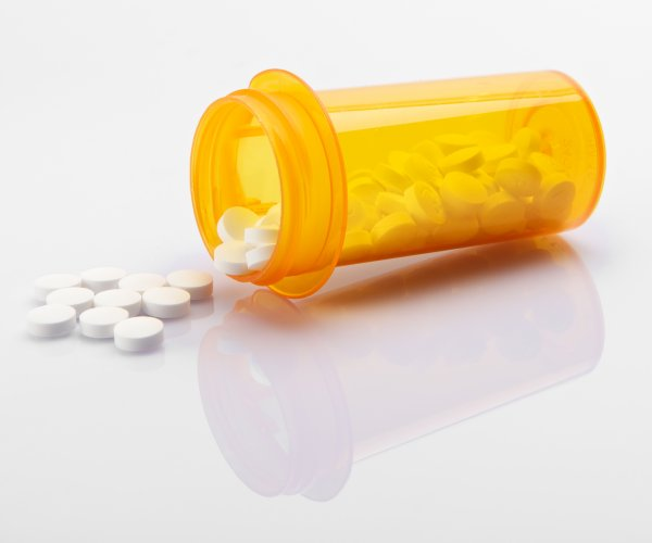 Digital pills can help doctors monitor opioid abuse