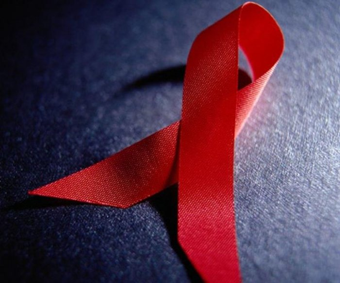 Almost 21M worldwide now have access to HIV meds