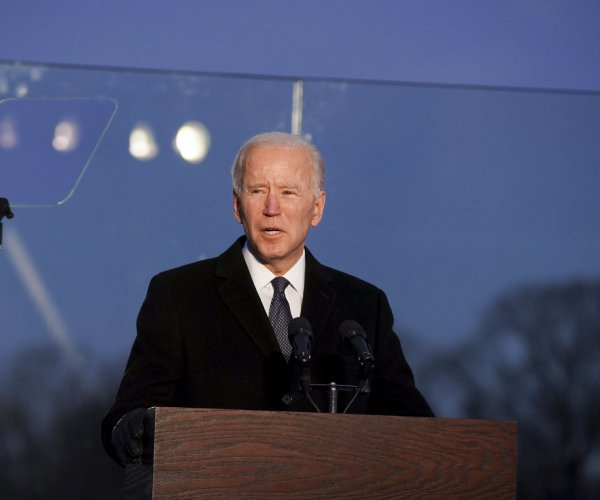 Biden to sign orders on COVID-19, climate change, other priorities