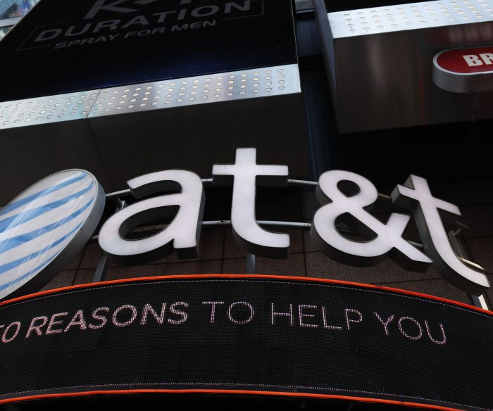 AT&T to launch 5G in Atlanta, Dallas, Waco