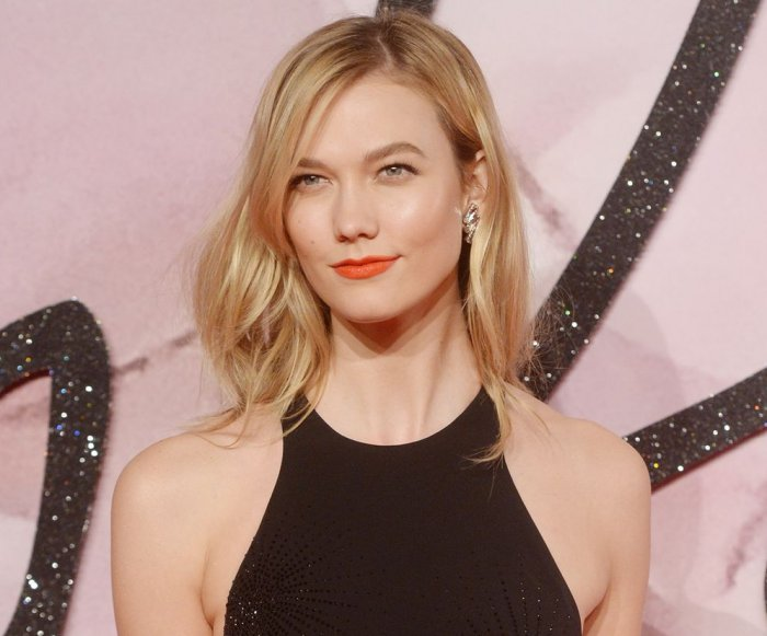 Why Karlie Kloss, Scarlett Johansson playing Japanese is a problem