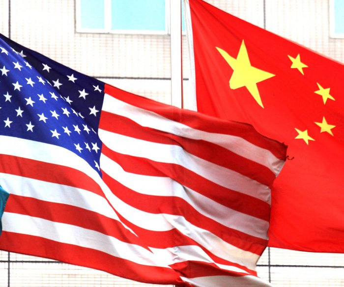 China overtakes Japan as largest U.S. creditor with $1.1T owed