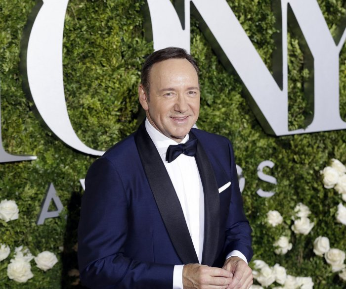 Should we be ashamed to watch a Kevin Spacey movie?