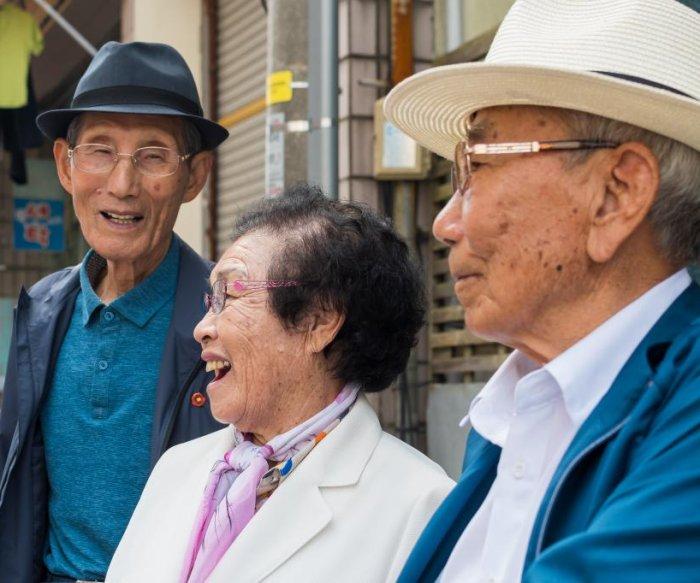 Exonerated Jeju Massacre prisoners fight to right Korean history