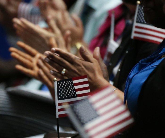 Supreme Court will hear case on census citizenship question