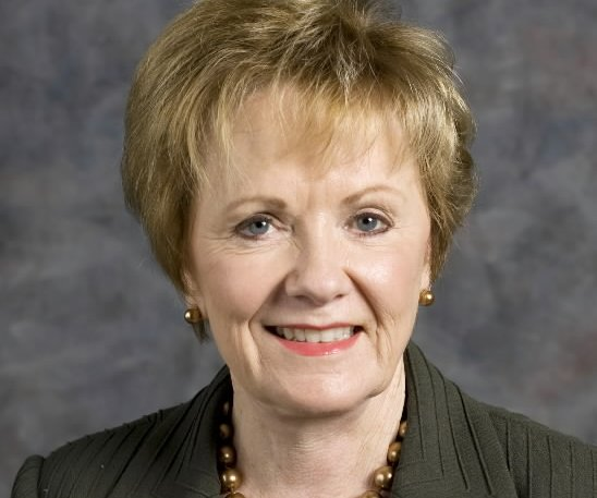 Kay Granger, House's most senior Republican woman, faces GOP challenge