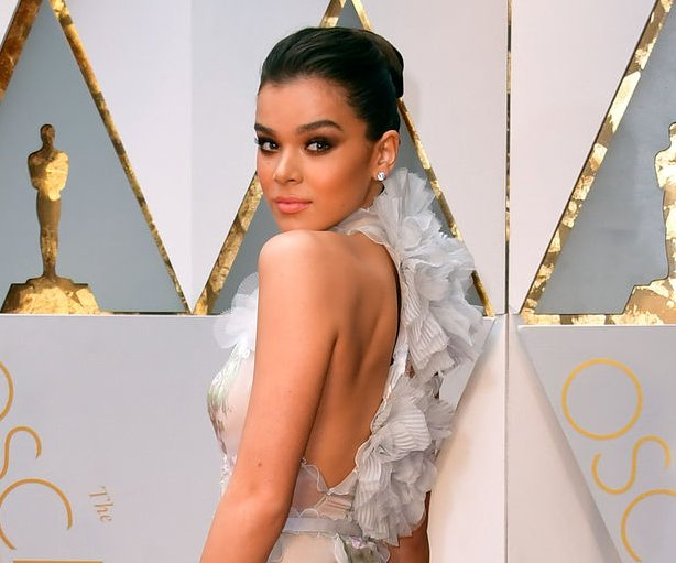 2017 Oscars: Best of the red carpet