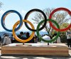 Pfizer, BioNTech to donate vaccines to Olympic athletes