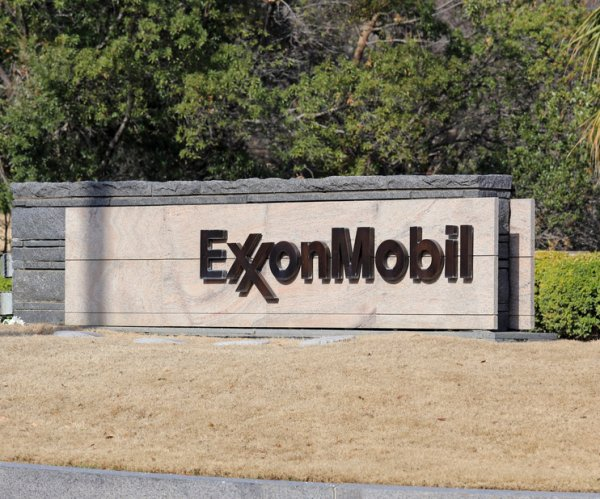 Exxon Mobil not liable for alleged fraud tied to climate change rules