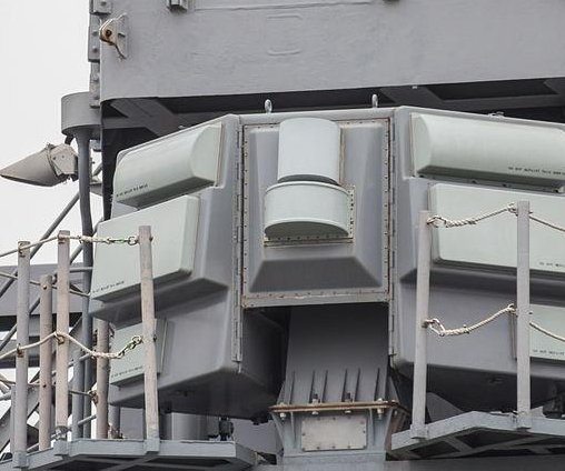 Report: Two years, $2M wasted on warfare system after Navy skips development step