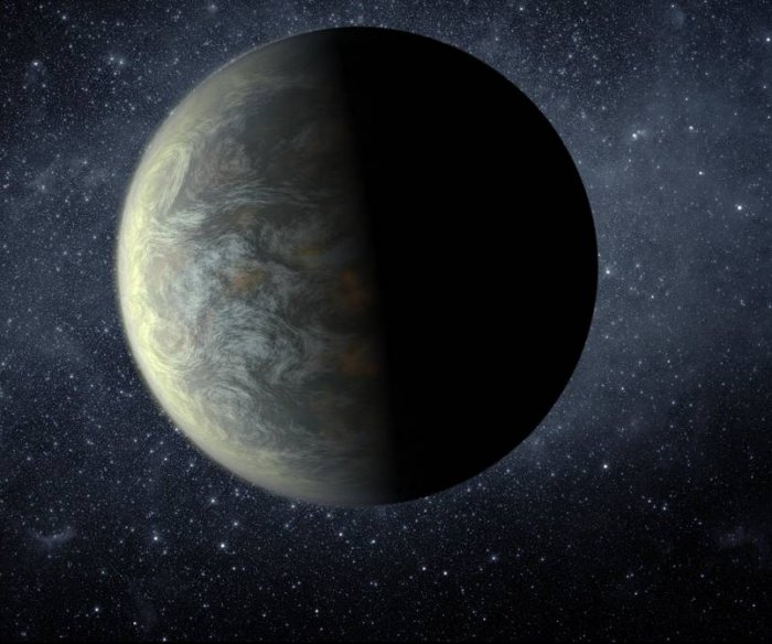Scientists use 3D climate model to narrow search for habitable exoplanets