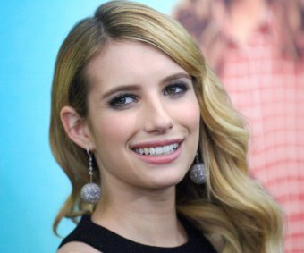 Emma Roberts turns 30: a look back