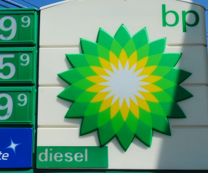 BP to post $1.7B charge on Deepwater Horizon