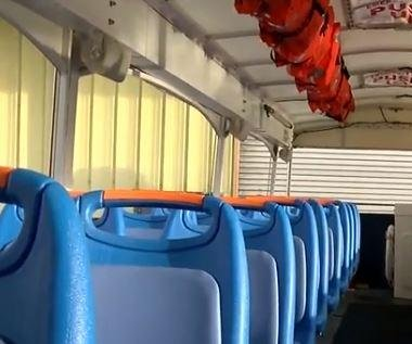 NTSB questions duck boat safety 20 years ago, but ignored