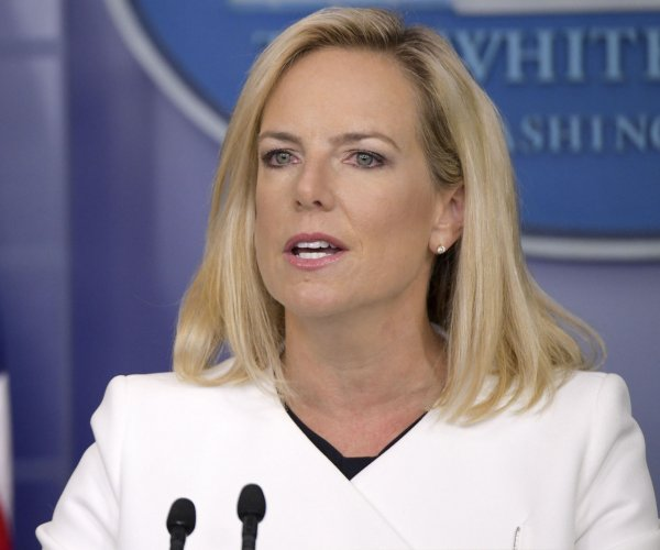 DHS rule would deny visas, green cards to immigrants who have used public assistance