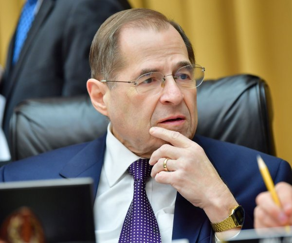 Jerry Nadler: House will call on William Barr to testify