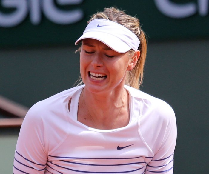 French Open 2015: Third Round