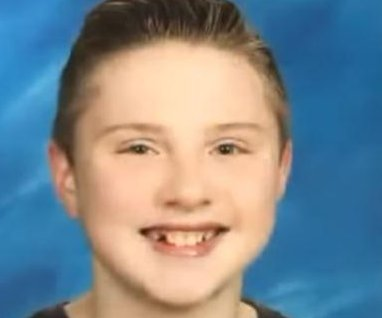 Utah teen killed by target shooter's stray bullet, police say