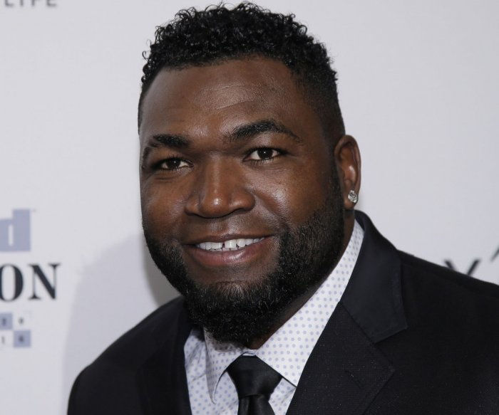 David Ortiz wasn't intended target of shooting, police say