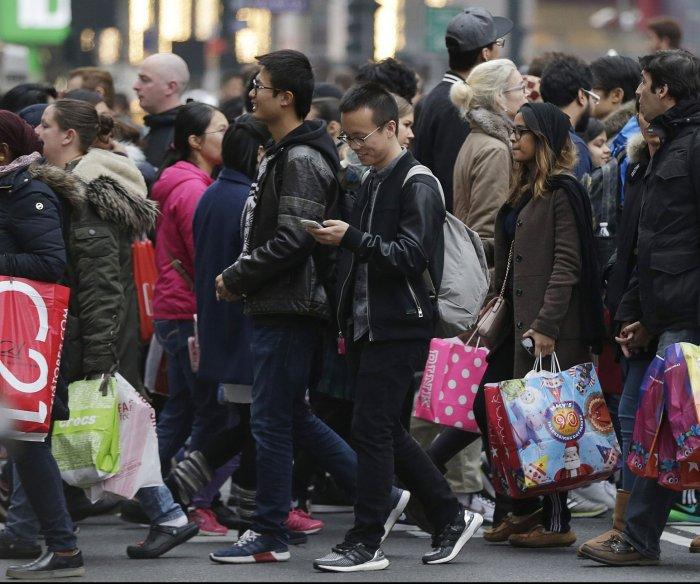 U.S. economic growth jumps to 2.6 percent in Q2