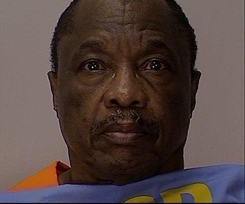 'Grim Sleeper' serial killer Lonnie Franklin dies in prison