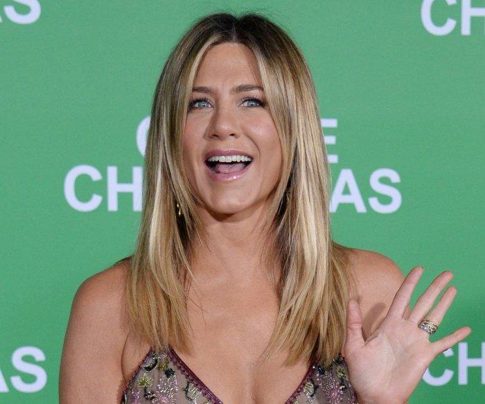 Jennifer Aniston, Matt Damon announced as presenters for Sunday's Oscars